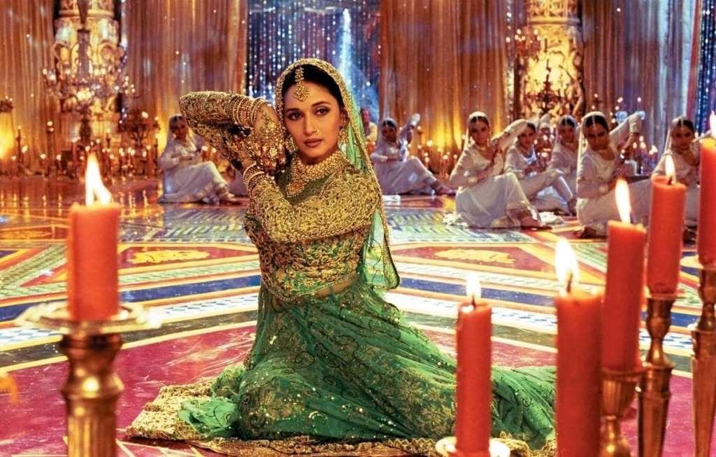 индийское попы фото