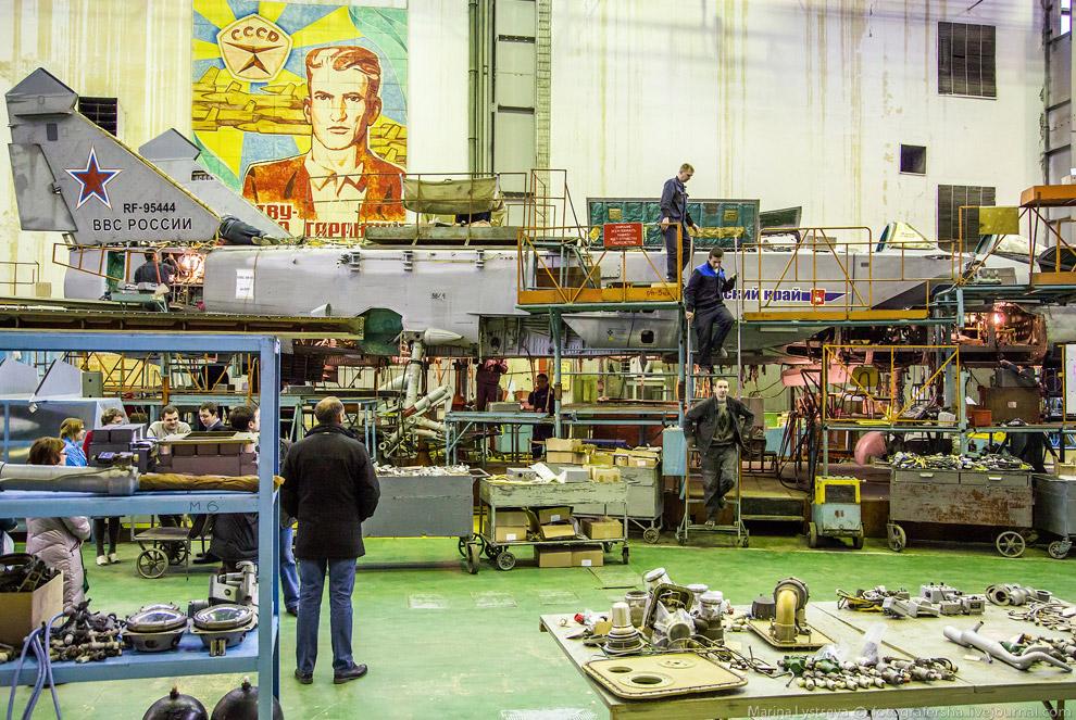 вакансии завода сокол в нижнем новгороде официальный сайт вечер Кунжут